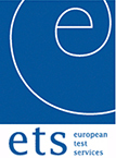 European Test Services B.V. (ETS)