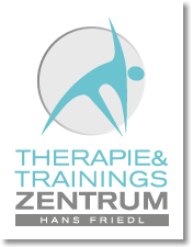Therapiezentrum Friedl