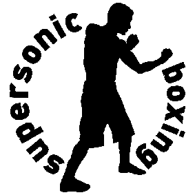 SupersonicBoxing GmbH